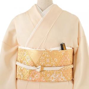 和田光正色留袖レンタル金彩友禅5001-2
